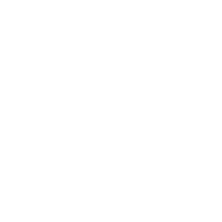 Шахматная Школа ЗАО МОСКВА